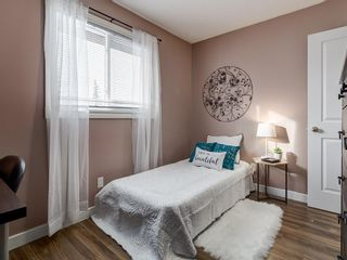 Photo 16: 826 200 BROOKPARK Drive SW in Calgary: Braeside Row/Townhouse for sale : MLS®# C4226293