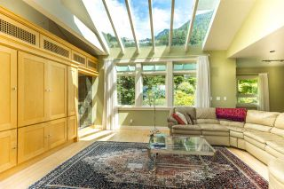 Photo 7: 55 CREEKVIEW PLACE: Lions Bay House for sale (West Vancouver)  : MLS®# R2084524