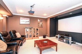 Photo 17: 3521 W 40TH AVENUE in Vancouver: Dunbar House for sale (Vancouver West)  : MLS®# R2083825