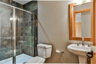 Photo 10: 301 701 Benchlands Trail: Canmore Apartment for sale : MLS®# A1019665
