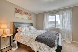 Photo 20: 675 Walden Drive in Calgary: Walden Semi Detached for sale : MLS®# A1085859