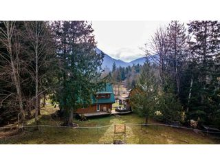 Photo 39: 48195 SHERLAW Road in Chilliwack: Ryder Lake House for sale (Sardis)  : MLS®# R2530675