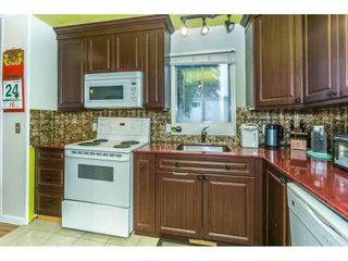 """Photo 10: 179 3665 244 Street in Langley: Otter District Manufactured Home for sale in """"LANGLEY GROVE ESTATES"""" : MLS®# R2316679"""