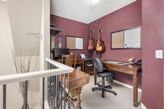 Photo 10: 758 TUSCANY Drive NW in Calgary: Tuscany Detached for sale : MLS®# C4303414