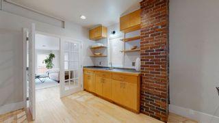 Photo 9: 10161 92 Street in Edmonton: Zone 13 House for sale : MLS®# E4262113