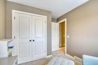Photo 32: 19 Cimarron Estates Manor: Okotoks Detached for sale : MLS®# A1097153