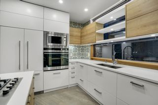 """Photo 8: 304 1228 W HASTINGS Street in Vancouver: Coal Harbour Condo for sale in """"Palladio"""" (Vancouver West)  : MLS®# R2594596"""