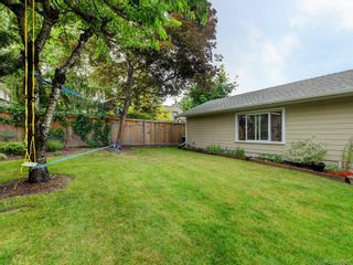 Photo 21: 2866 Inez Dr in Saanich: SW Gorge House for sale (Saanich West)  : MLS®# 842961