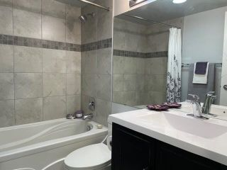 """Photo 24: 1406 1188 HOWE Street in Vancouver: Downtown VW Condo for sale in """"1188 HOWE"""" (Vancouver West)  : MLS®# R2600220"""