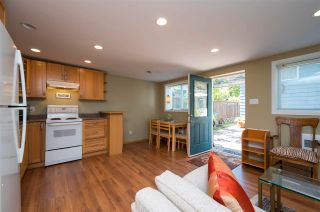 Photo 24: 4486 LIONS Avenue in North Vancouver: Canyon Heights NV House for sale : MLS®# R2591292