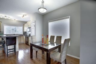 Photo 8: 143 EVERMEADOW Avenue SW in Calgary: Evergreen Detached for sale : MLS®# A1029045