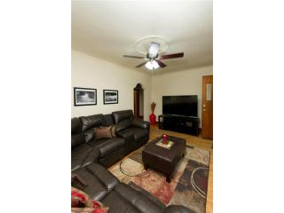 Photo 3: 513 Winona Street in WINNIPEG: Transcona Residential for sale (North East Winnipeg)  : MLS®# 1314117