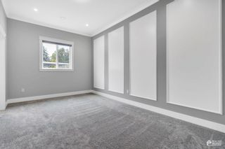 Photo 33: 12311 90 Avenue in Surrey: Queen Mary Park Surrey House for sale : MLS®# R2611694