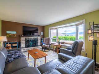 Photo 14: 1205 GOVERNMENT STREET: Ashcroft House for sale (South West)  : MLS®# 158259