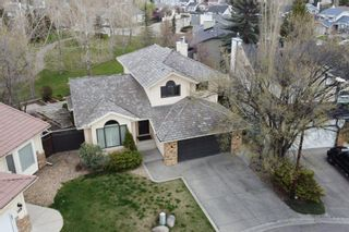 Photo 39: 193 Woodford Close SW in Calgary: Woodbine Detached for sale : MLS®# A1108803