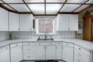 Photo 12: 5915 18 Avenue NE in Calgary: Pineridge Detached for sale : MLS®# A1032998