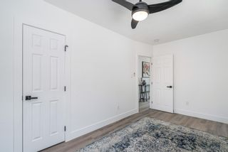 Photo 18: SAN DIEGO House for sale : 3 bedrooms : 851 Euclid