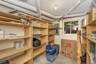Photo 41: 2657 Nora Pl in : ML Cobble Hill House for sale (Malahat & Area)  : MLS®# 885353
