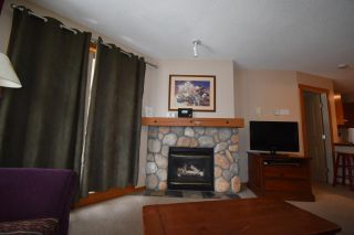 Photo 9: 414 - 2060 SUMMIT DRIVE in Panorama: Condo for sale : MLS®# 2461119