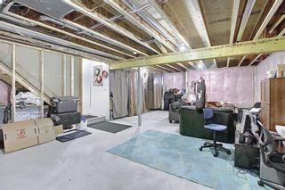 Photo 34: 137 Redstone Common NE in Calgary: Redstone Semi Detached for sale : MLS®# A1132067