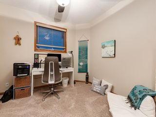 Photo 20: 155 EVERGREEN Heights SW in Calgary: Evergreen Detached for sale : MLS®# A1032723
