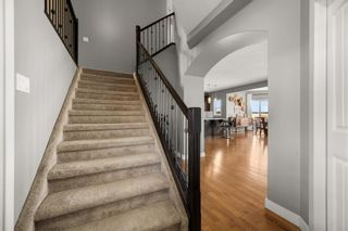 Photo 16: 654 West Highland Crescent: Carstairs Detached for sale : MLS®# A1093156