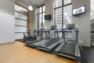 Photo 7: 1905 909 MAINLAND STREET in Vancouver: Yaletown Condo for sale (Vancouver West)  : MLS®# R2440557