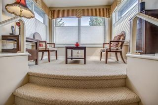 Photo 33: 271 Discovery Ridge Boulevard SW in Calgary: Discovery Ridge Detached for sale : MLS®# A1136188