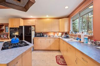 Photo 14: 1198 Stagdowne Rd in : PQ Errington/Coombs/Hilliers House for sale (Parksville/Qualicum)  : MLS®# 876234