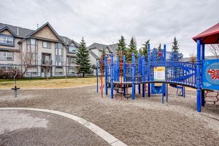 Photo 31: 119 Eversyde Point SW in Calgary: Evergreen Row/Townhouse for sale : MLS®# A1048462