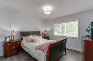 Photo 18: 13746 BLANEY Road in Maple Ridge: Silver Valley House for sale : MLS®# R2542941