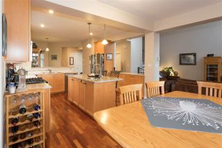 "Photo 7: 33 40750 TANTALUS Road in Squamish: Tantalus 1/2 Duplex for sale in ""Meighan Creek"" : MLS®# R2233912"