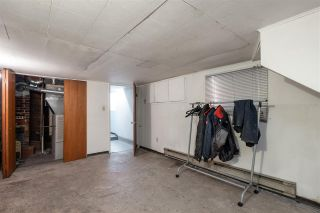 Photo 12: 1021 E 14TH AVENUE in Vancouver: Mount Pleasant VE House for sale (Vancouver East)  : MLS®# R2554473