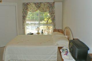 Photo 22: 130 1200 Cameron Avenue in Kelowna: Kelowna South House for sale : MLS®# 10110502
