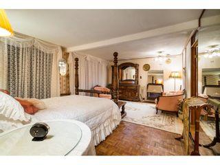 Photo 29: 11658 272 Street in Maple Ridge: Whonnock House for sale : MLS®# R2560673