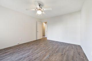 Photo 17: 205 11430 40 Avenue in Edmonton: Zone 16 Condo for sale : MLS®# E4258318