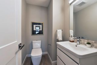 Photo 20: 2114 3rd Avenue NW in Calgary: West Hillhurst Detached for sale : MLS®# A1145089