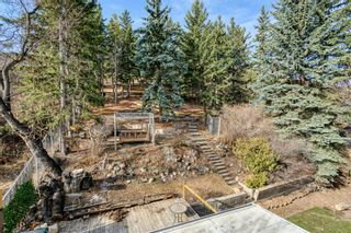 Photo 23: 8131 33 Avenue NW in Calgary: Bowness Detached for sale : MLS®# A1092257