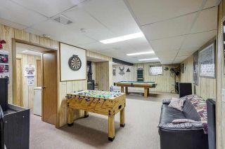 "Photo 15: 14611 59A Avenue in Surrey: Sullivan Station House for sale in ""Sullivan"" : MLS®# R2577540"