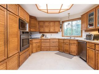 Photo 17: 28344 HARRIS Road in Abbotsford: Bradner House for sale : MLS®# R2612982