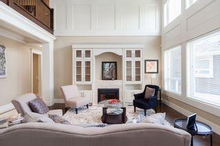 Photo 20: 6111 BASSETT Road in Richmond: Home for sale : MLS®# V1070407