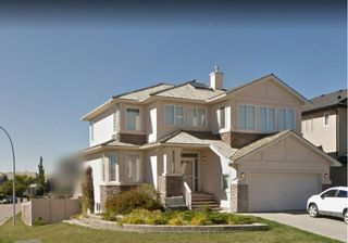 Photo 2: 204 Sienna Heights Hill SW in Calgary: Signal Hill Detached for sale : MLS®# A1074296