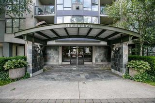 "Photo 14: 1507 8180 GRANVILLE Avenue in Richmond: Brighouse South Condo for sale in ""THE DUCHESS"" : MLS®# R2418372"