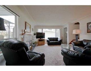Photo 7: 1209 COTTONWOOD AV in Coquitlam: Central Coquitlam House for sale : MLS®# V998054