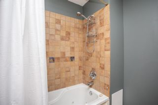 Photo 17: 5320 36a Street: Innisfail Detached for sale : MLS®# A1116076