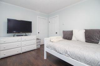 Photo 19: 3986 Blue Ridge Pl in Saanich: SW Strawberry Vale House for sale (Saanich West)  : MLS®# 859513