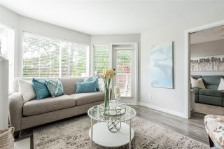 """Photo 7: 205 1369 GEORGE Street: White Rock Condo for sale in """"Cameo Terrace"""" (South Surrey White Rock)  : MLS®# R2458230"""