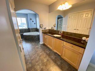 Photo 28: 628 Hamptons Place SE: High River Detached for sale : MLS®# A1073812