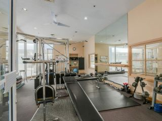 """Photo 14: 101 3950 LINWOOD Street in Burnaby: Burnaby Hospital Condo for sale in """"CASCADE VILLAGE"""" (Burnaby South)  : MLS®# R2109550"""