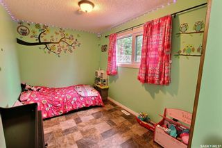 Photo 11: 842 Spencer Drive in Prince Albert: River Heights PA Residential for sale : MLS®# SK840561